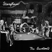 Stereoflower launch 'The Barstools' single
